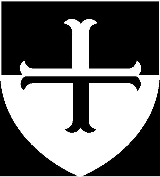 Logo ville estaires CLCV Flandre Lys