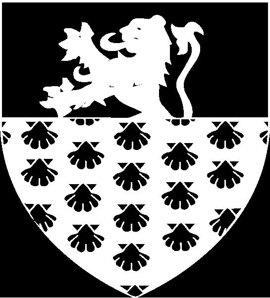 Logo ville La Gorgue CLCV Flandre Lys