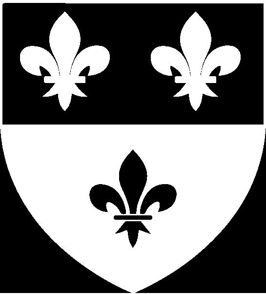 Logo ville Merville CLCV Flandre Lys