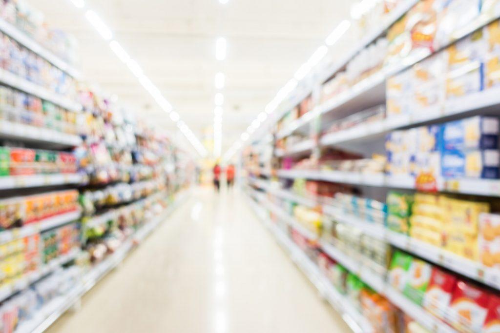 CLCV alimentation association consommateurs Estaires La Gorgue Merville
