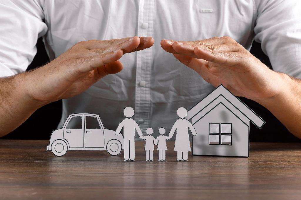 CLCV Assurance association consommateurs Estaires La Gorgue Merville