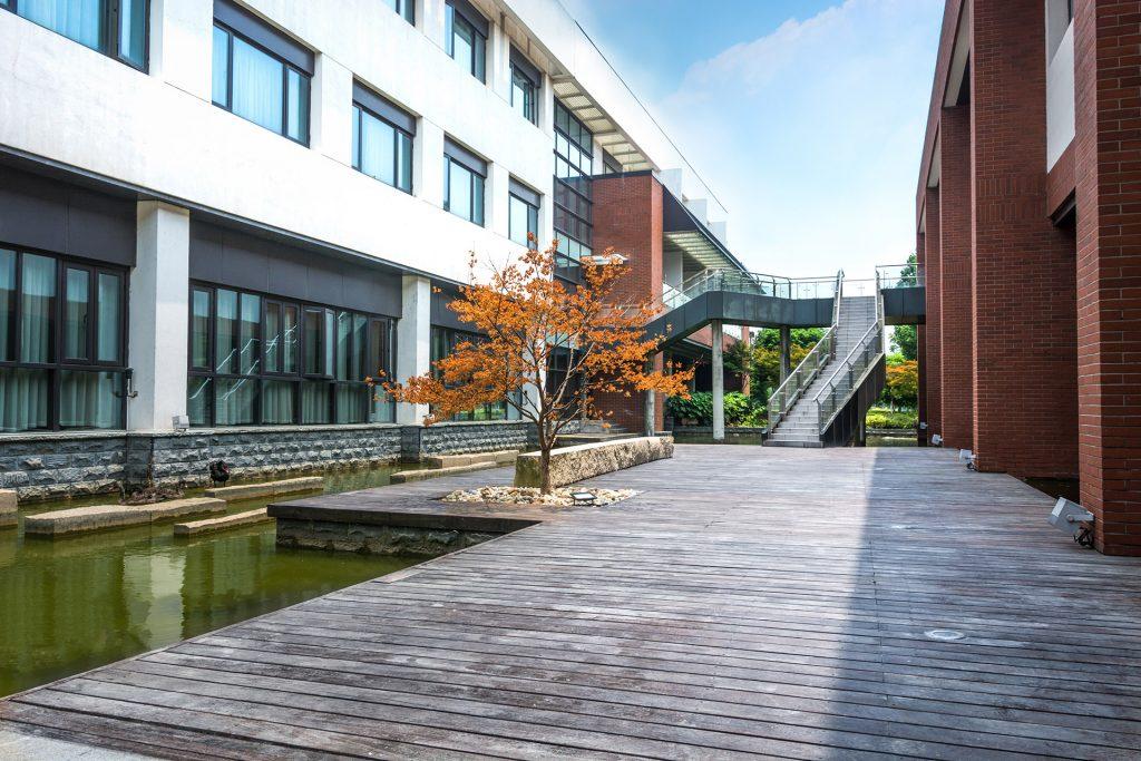 Association CLCV Logement bail social bailleurs sociaux Flandre Lys Estaires La Gorgue Merville