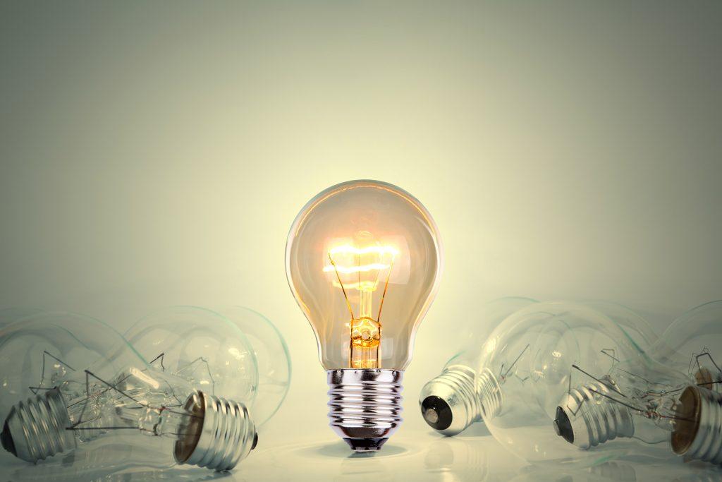 CLCV Energie Association consommateurs Estaires La Gorgue Merville