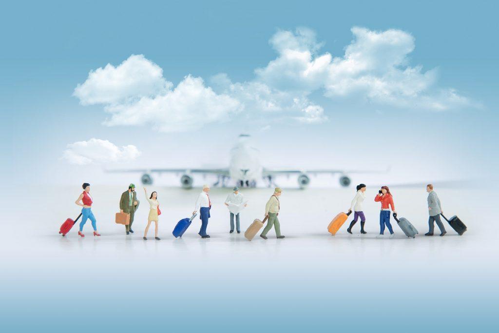 CLCV Voyages Loisirs Association consommateurs Estaires La Gorgue Merville