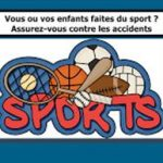 Assurance scolaire CLCV Estaires Merville Flandres Lys