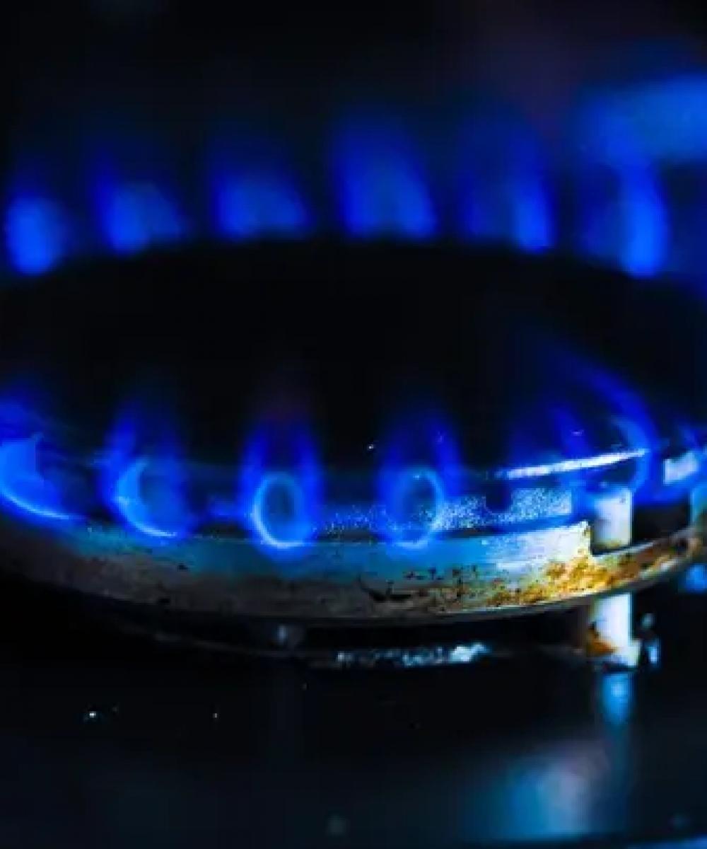 energie CLCV Flandre Lys